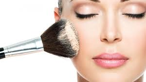 Mitos sobre el maquillaje pt.1