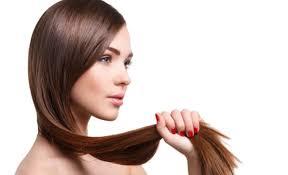 Consejos para un cabello saludable