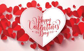 Regala un tratamiento para este San Valentín