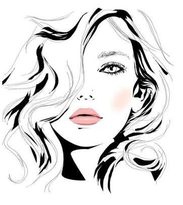 Favoritos de maquillaje por menos de 5€ online